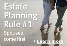 Estate Planning Report